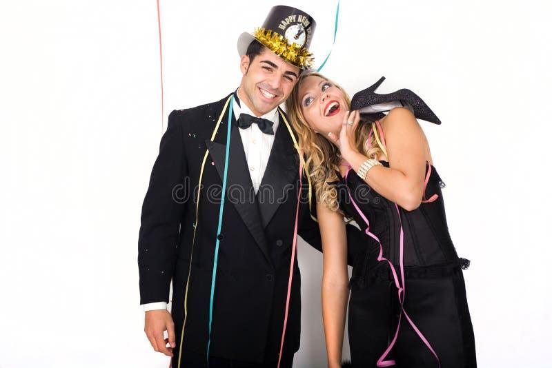 Download Celebration stock image. Image of tuxedo, celebration - 10921693