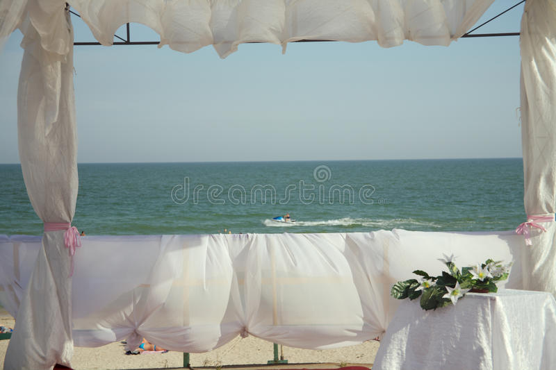 Download Celebration stock photo. Image of linen, clear, ceremony - 10972450