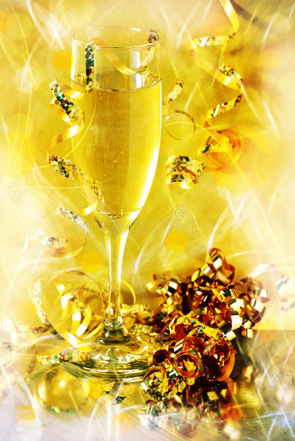 Download Celebration stock image. Image of nobody, champagne, celebrate - 12639733