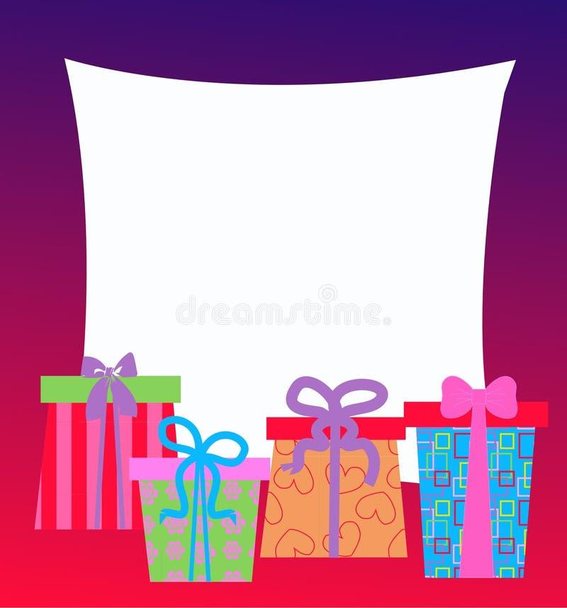 Celebration card stock images
