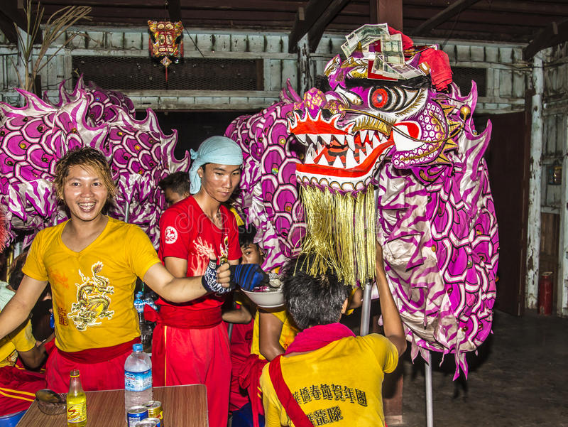 celebration chinese new year στοκ φωτογραφία με δικαίωμα ελεύθερης χρήσης