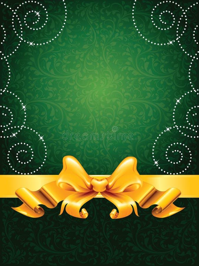 Download Celebration congratulate stock illustration. Image of luxury - 22217955