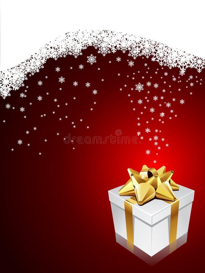 Celebration Congratulate Stock Images