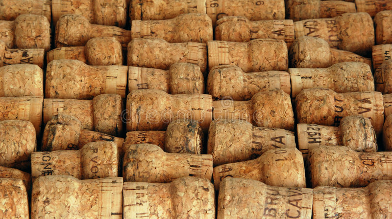 Download Celebration corks stock image. Image of birthday, fizz, champagne - 11655