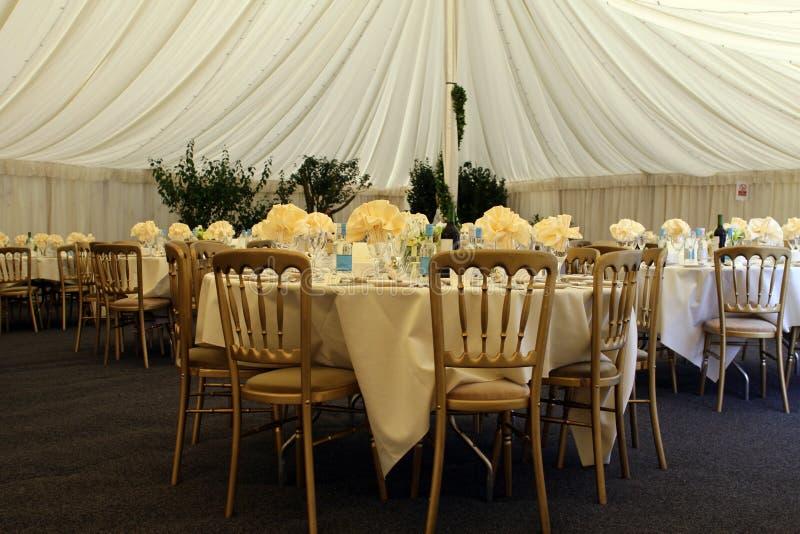 celebration day gazebo restaurant wedding стоковая фотография