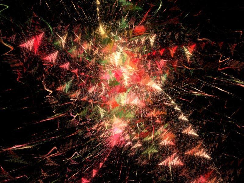 Download Celebration Starburst stock illustration. Image of bang - 310835