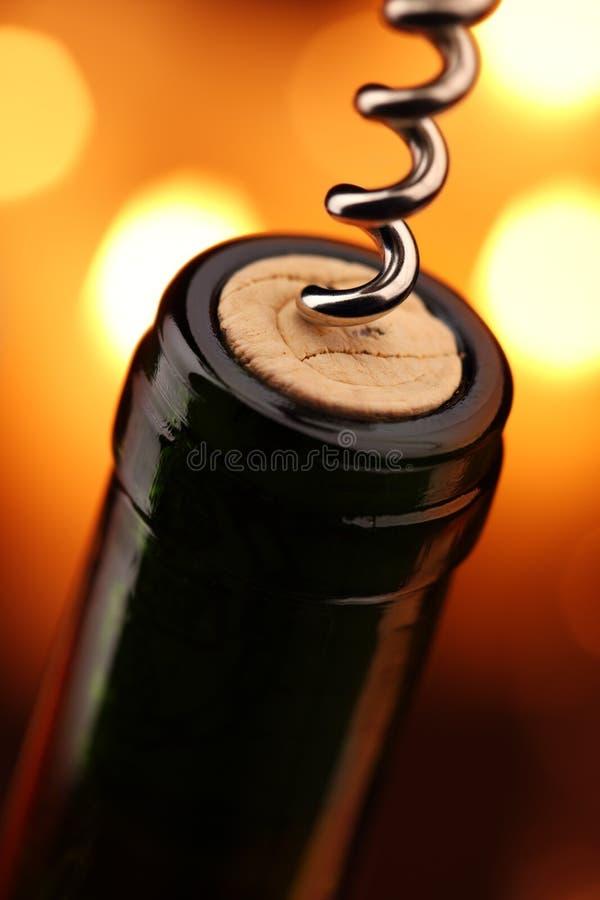 Free Celebration Time Stock Image - 14939131