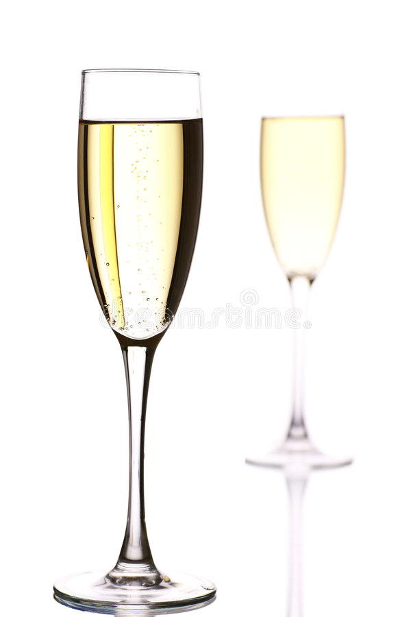 Download Celebrations Stock Photo - Image: 3947920