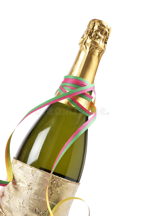 Download Celebrations Stock Images - Image: 7119384