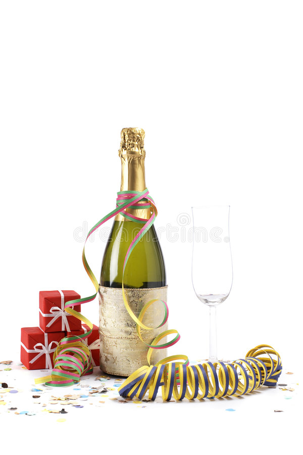 Celebrations Royalty Free Stock Images