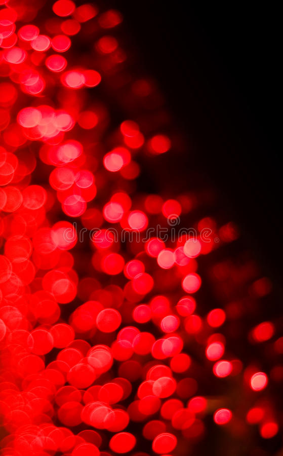 Download Celebratory fires stock image. Image of blur, holiday - 12240539