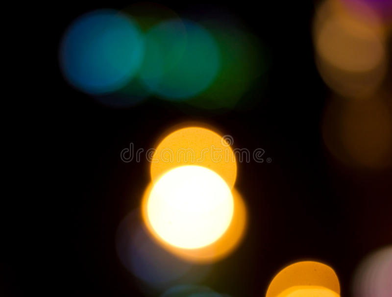 Download Celebratory Fires, Abstract Background Stock Photo - Image: 12240536