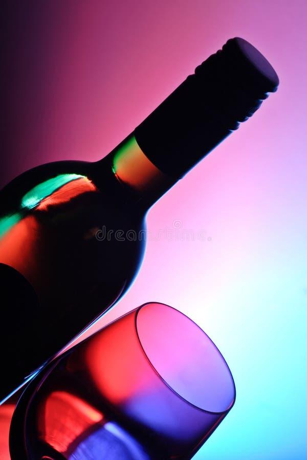 Celebrazione fotografia stock