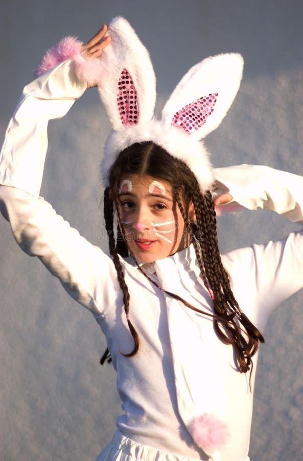 Celebrazione della festa ebrea Purim fotografia stock