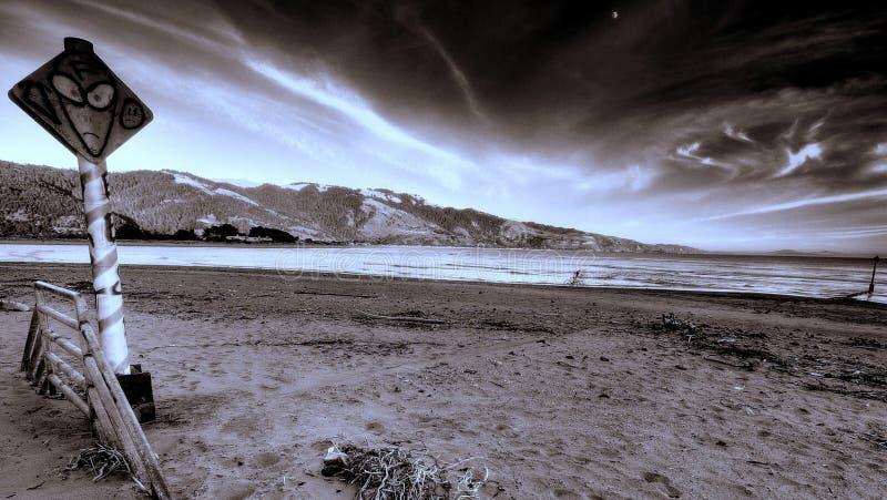 Celestial Wonder Free Public Domain Cc0 Image