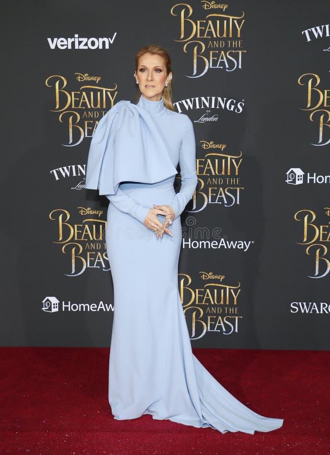 Download Celine Dion image éditorial. Image du aubrey, capitan - 87708335