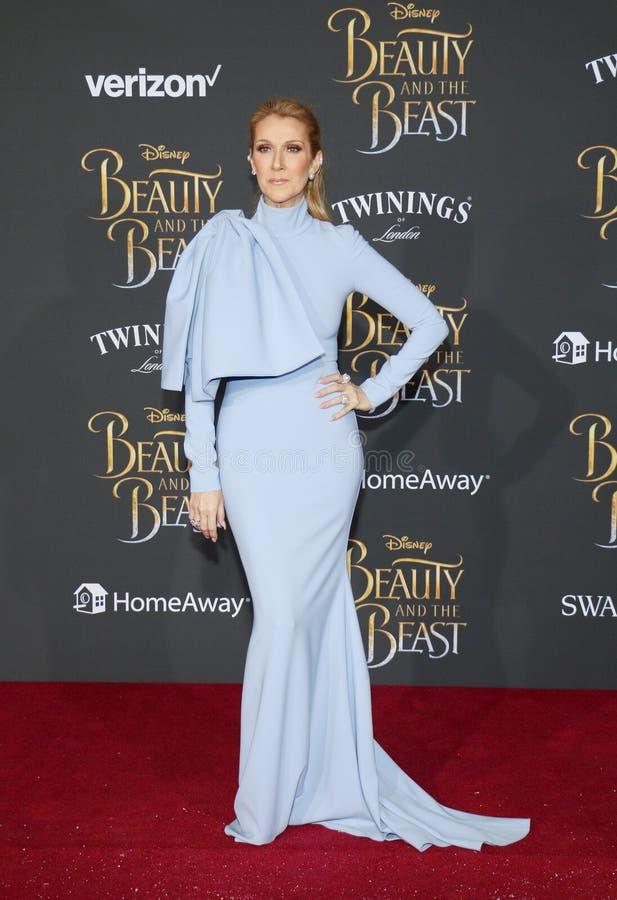 Download Celine Dion image éditorial. Image du robe, celine, acteur - 87708380