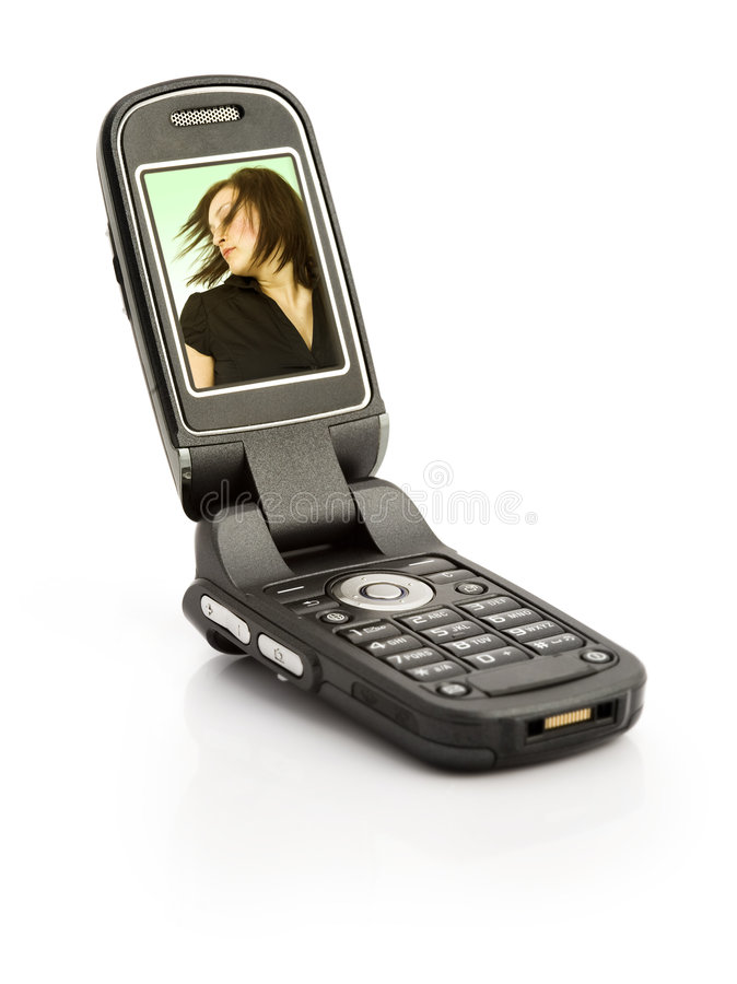 Download Cell phone stock photo. Image of phone, talk, camera, digital - 3024432