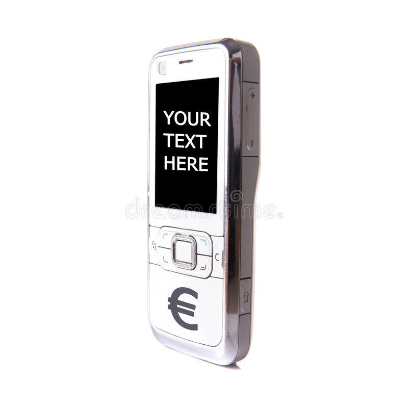 Download Cell phone costs stock photo. Image of dollar, call, connection - 8146754