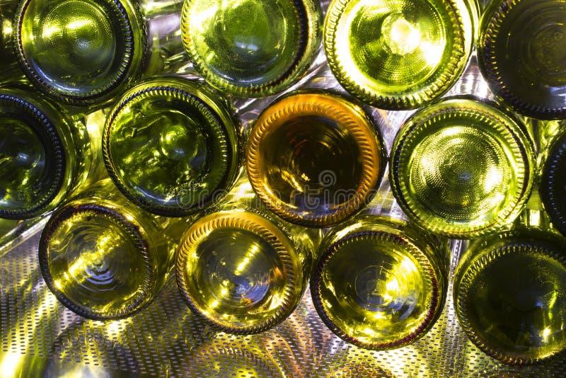 Download Cellar stock image. Image of drink, reuse, green, vintage - 31413095