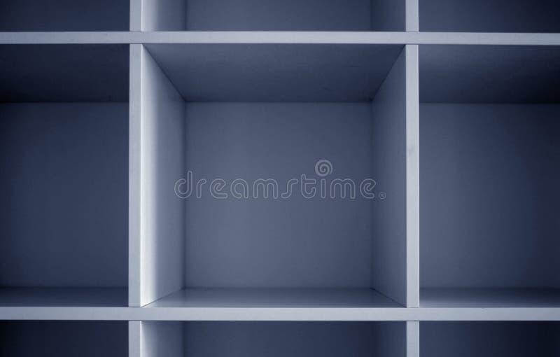 cellfyrkant fotografering för bildbyråer
