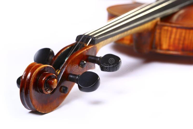 Cello lizenzfreies stockbild