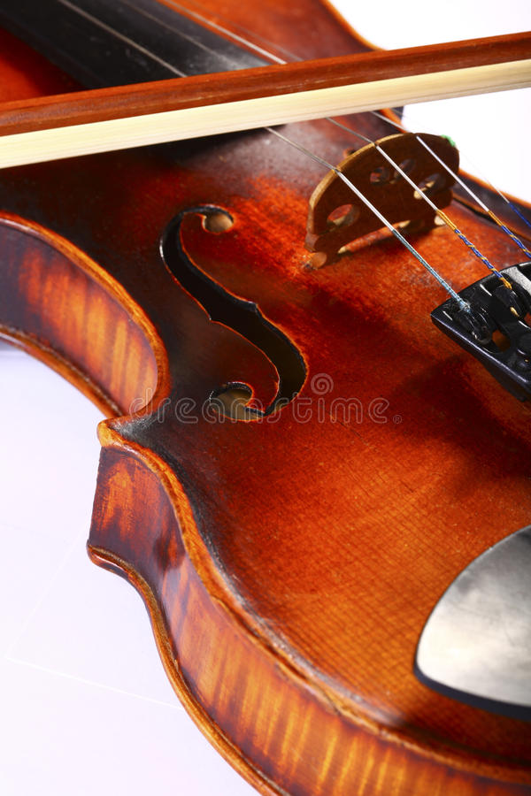 Cello stockfotografie