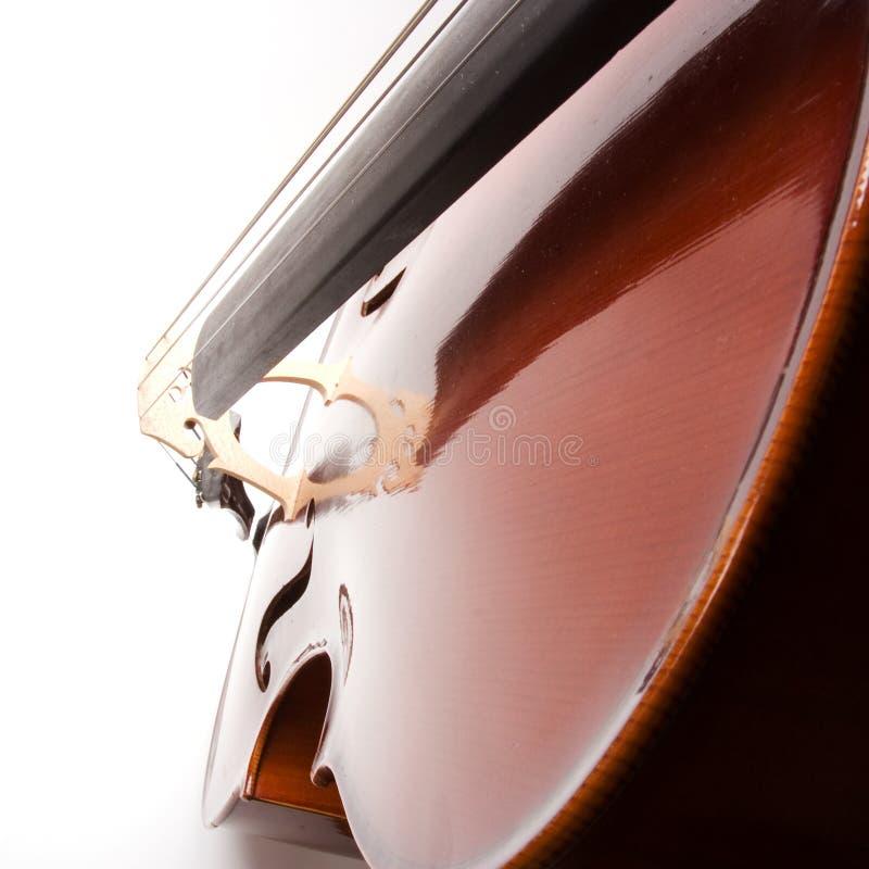 Cello stockbilder