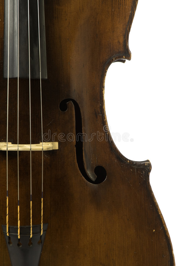 Free Cello Royalty Free Stock Images - 5810249