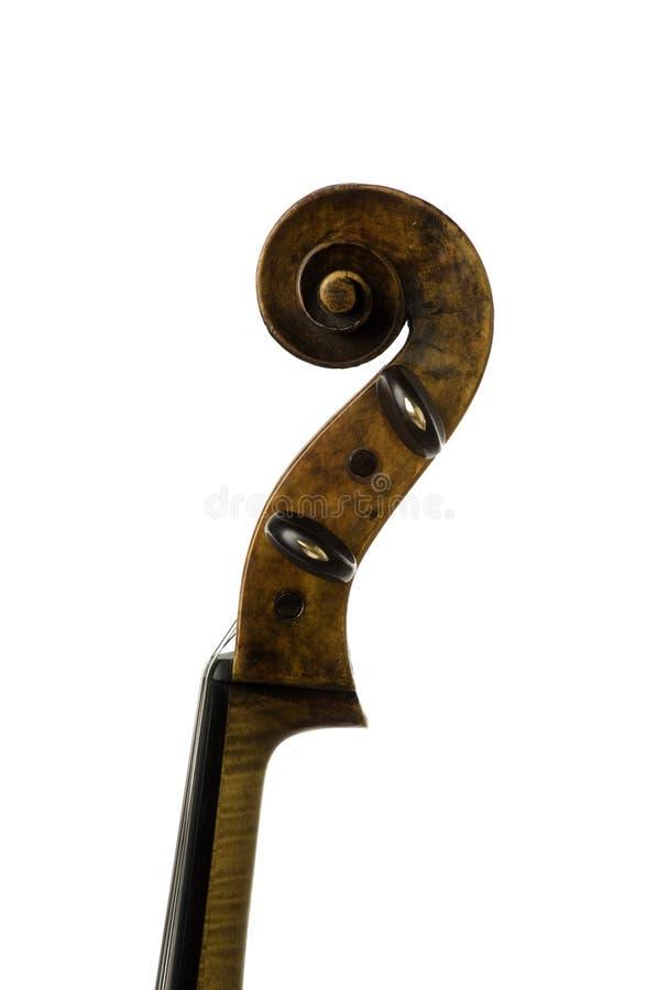Free Cello Stock Image - 5810251