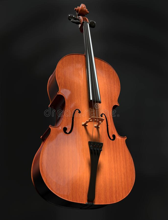 Cello, Musical Instrument, Violin Family, String Instrument