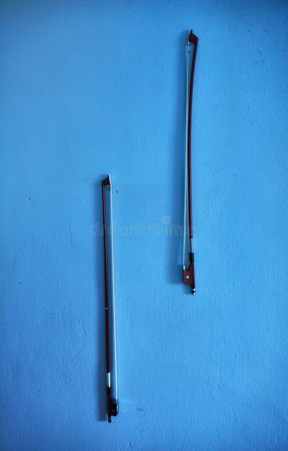 Celloboog stock afbeeldingen