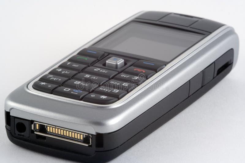 Cellphone stock afbeeldingen