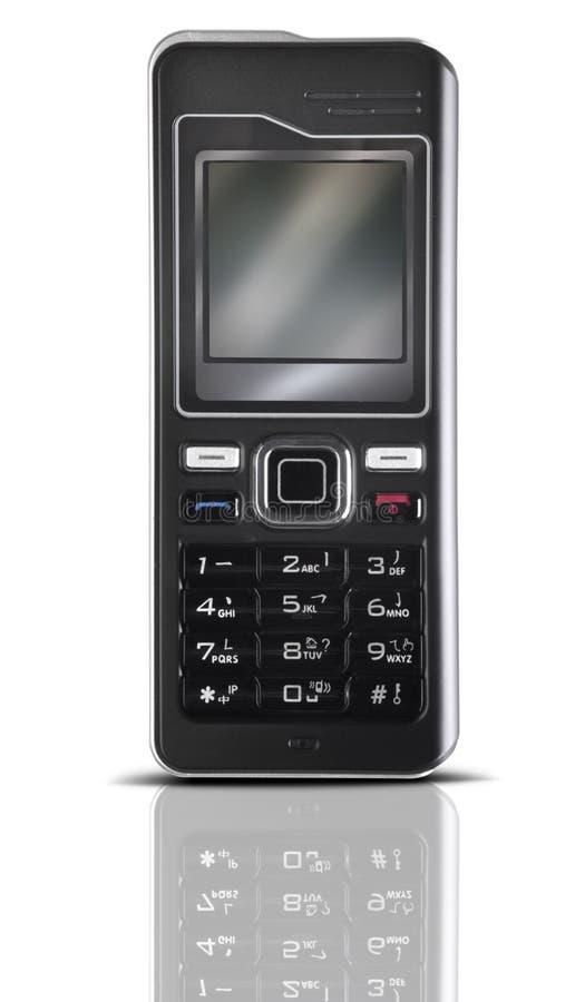Cellphone stock photos