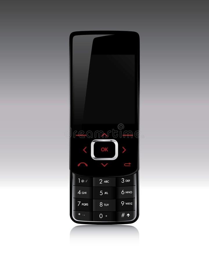 Free Cellphone Stock Photo - 8060760