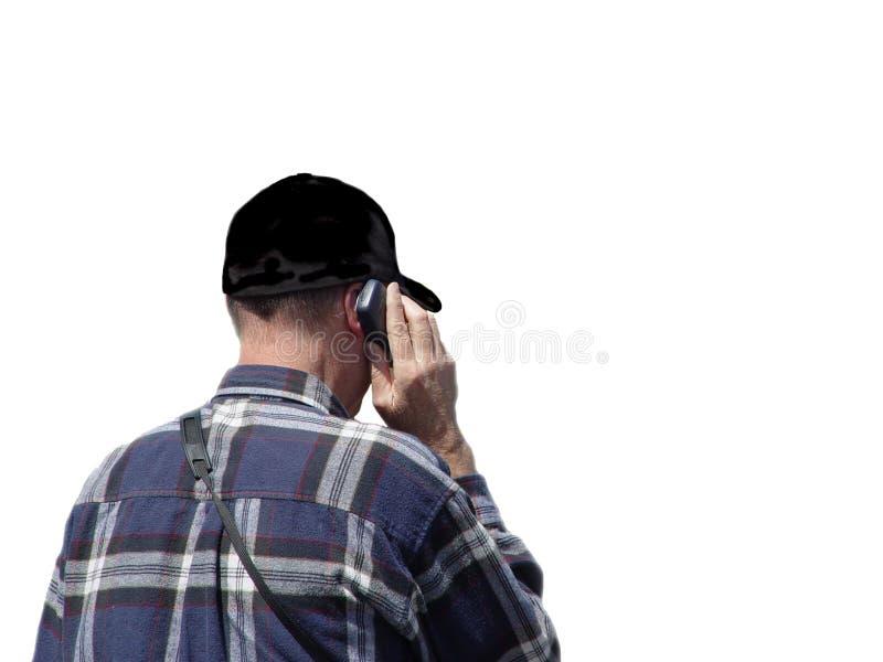 Celltelefon
