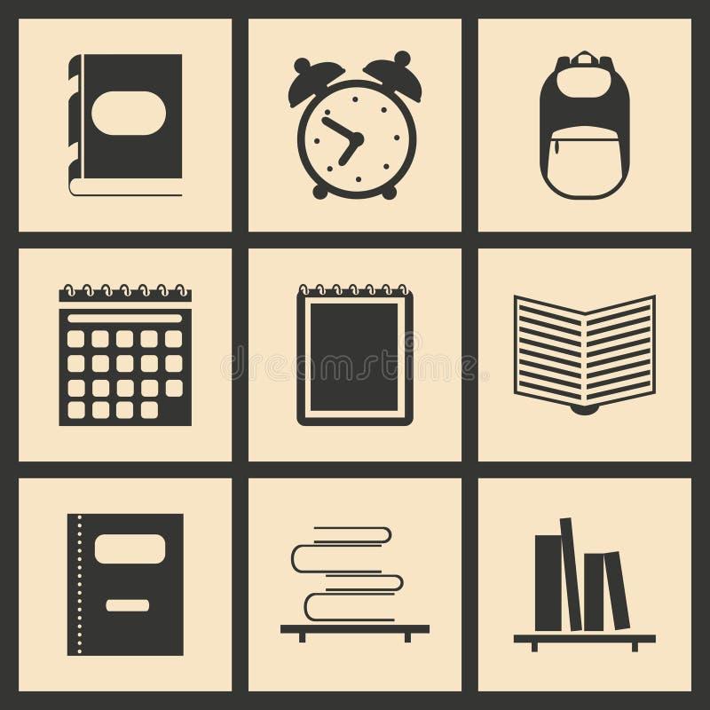 Cellulare piano di concetto illustrazione vettoriale for Aprire piani casa concetto