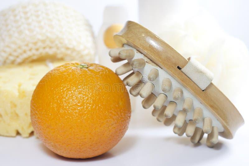 Download Cellulite Comparison Concept Stock Photo - Image: 29137102