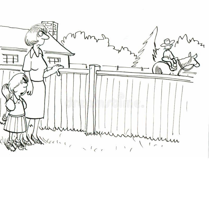 Celos libre illustration