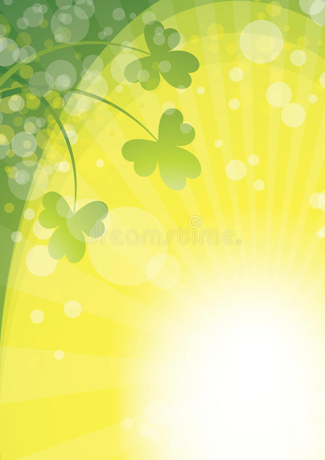 Free Celtic Border 3 Royalty Free Stock Images - 23530159