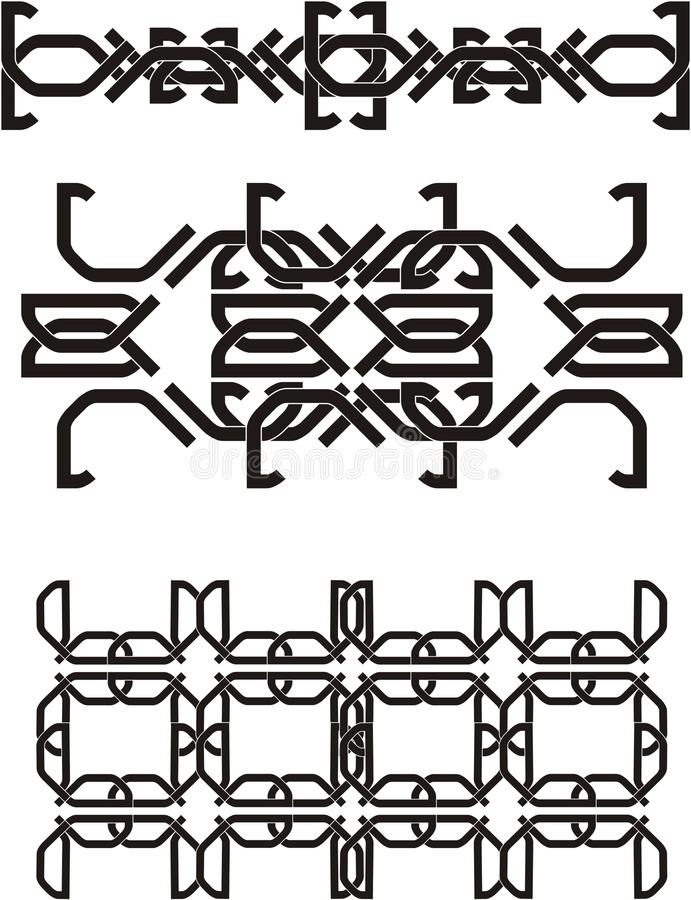 Free Celtic Knot Royalty Free Stock Photos - 10925598