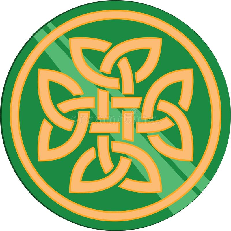celtic symbol for fire and water image collections