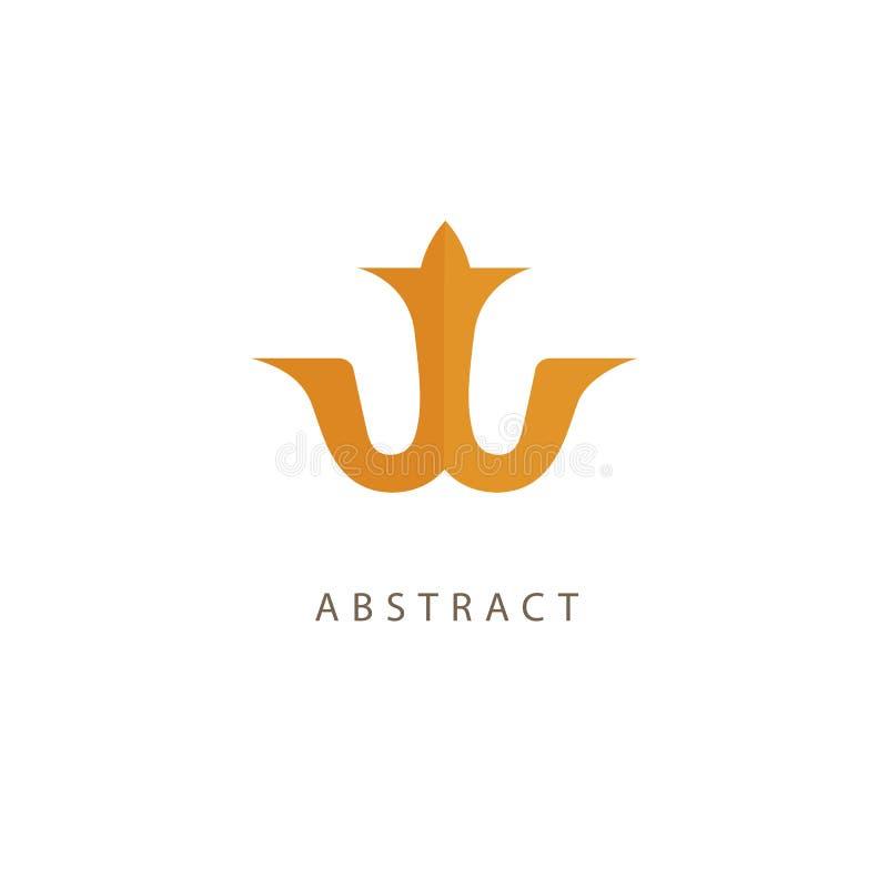 Celtic knot vector. Ornamental tattoo symbol. Luxury circle retro emblem.Traditional scottish vector logo. Simple Line Art Ornate vector illustration