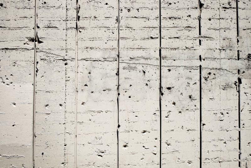 cement photos libres de droits