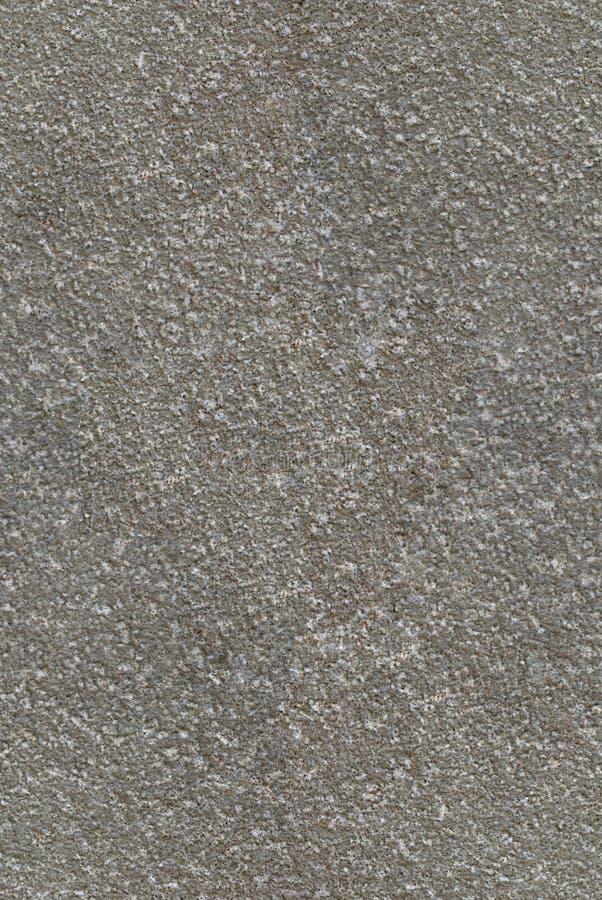 cement royaltyfria foton