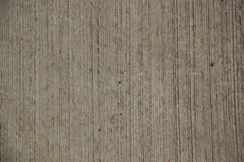 cement images libres de droits