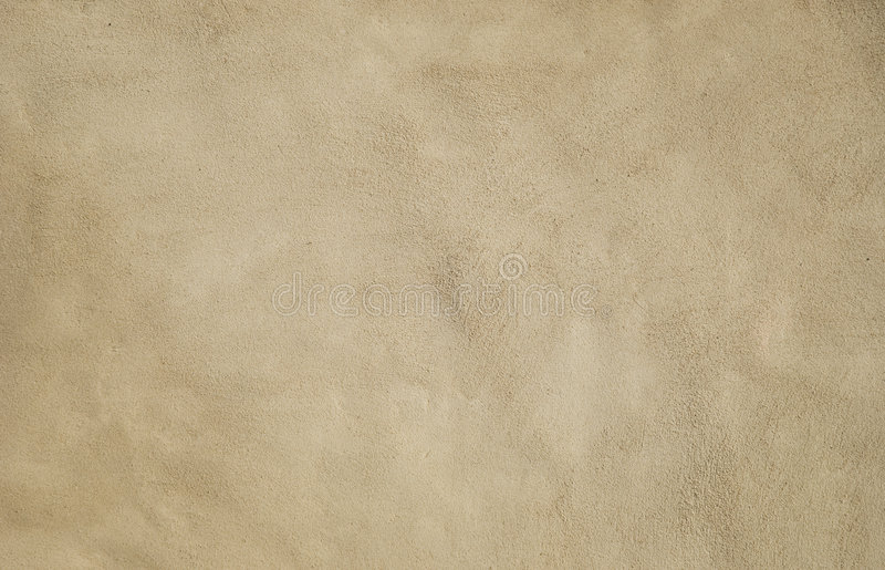 Cement background royalty free stock photos