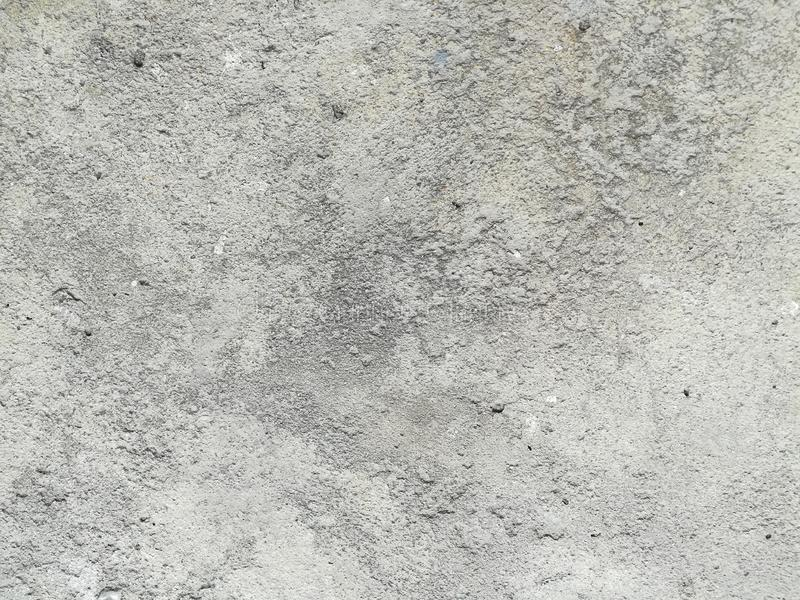 Cement background stock photography
