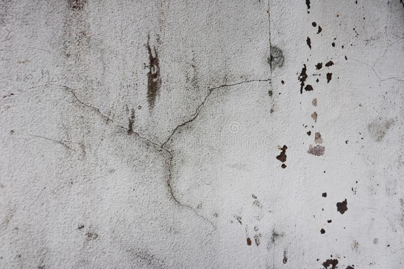 Cement black background texture. Dark wallpaper. Chalk, board, grunge, abstract, concrete, vintage, blackboard, gray, grey, rustic, coollight, whiteboard stock photography