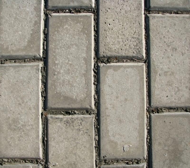 Cement bricks texture 2